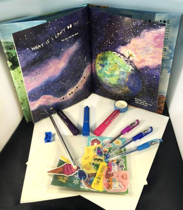 WatervilleCreates 1 Art Kit copy