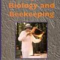 Honey Bee Biology and Beekeeping by Dewey M. Caron