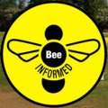Bee Informed Partnership