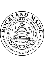 Rockland_Maine_seal_tall