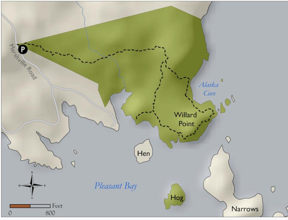 woodruffmap