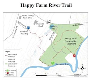 Happy-Farm-Trail