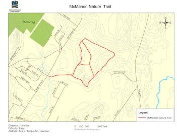 McMahon-Nature-Trail