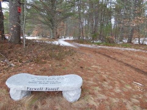 Farwell 1