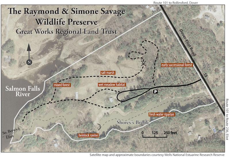 savage-trailmap_2010-1