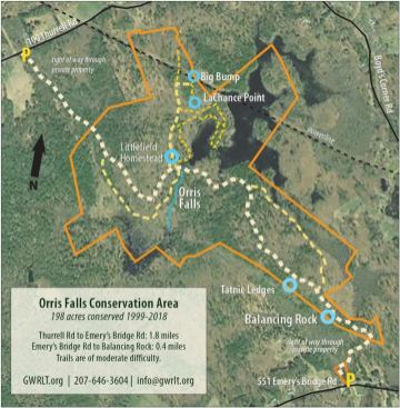 orris-falls-map-2020