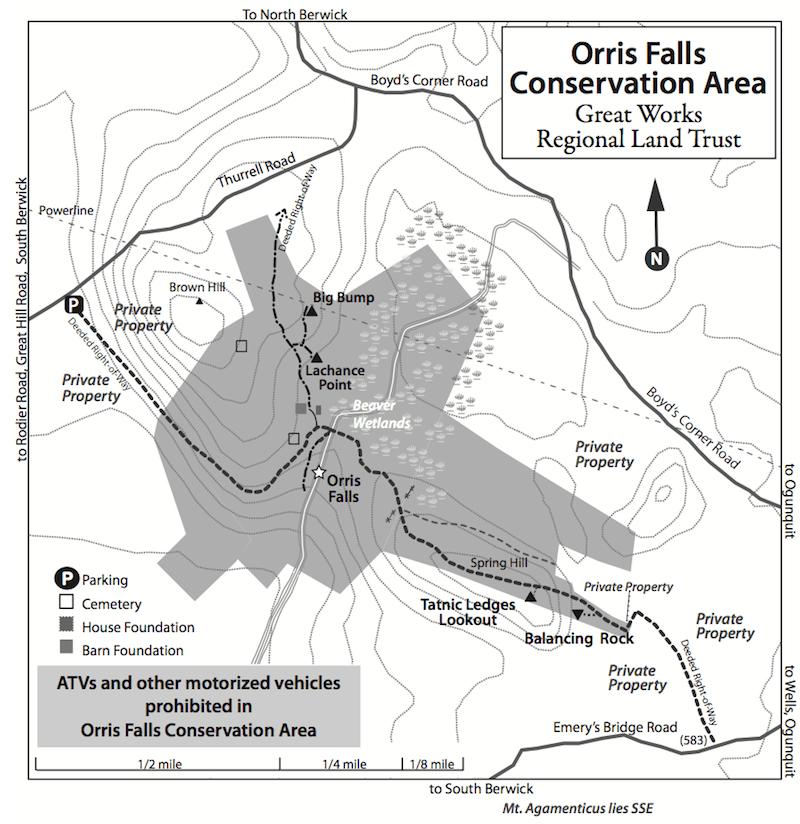 orris_map