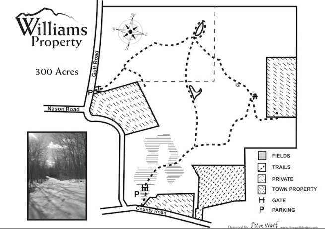 williams_Park_map