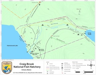 CBNFH_Trail_Map