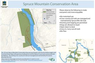 Spruce-Mtn-map