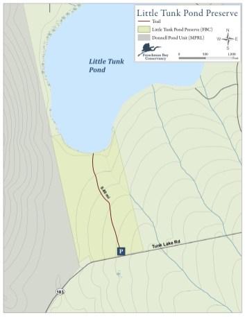 little_tunk_trail_2aug2012