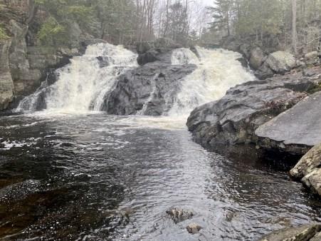 monroe-falls1