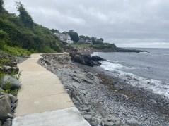 cliffwalk5