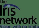 IRIS Network logo