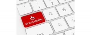 Accessible Information Technology