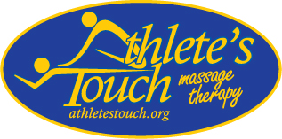 Athletes Touch