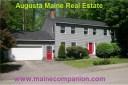 augusta maine real estate 4
