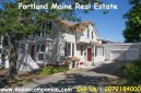real-estate-portland-maine-2