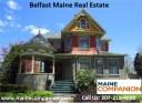 belfast-maine-real-estate