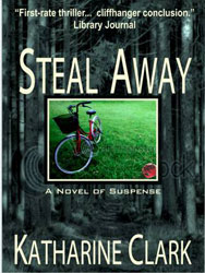 steal-away-cover