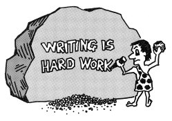 qualities-a-technical-writer-needs-to-have