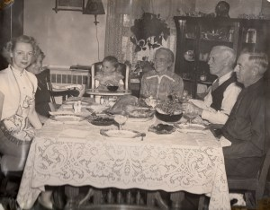 thanksgiving1948-1