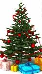 tree (86x150)