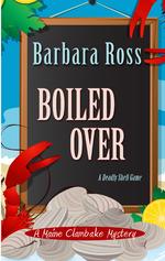 boiledoverlargeprintcover
