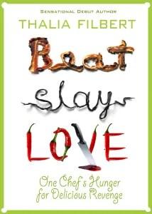 beat-slay-love-cover-finalish