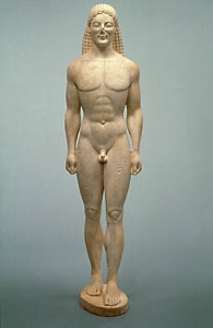 kouros-Getty (195x300)