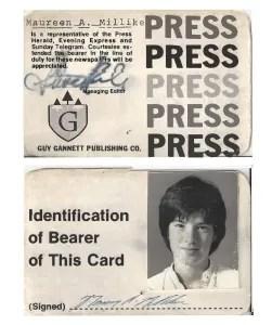 presscardss_vert