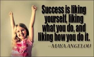 success_quote
