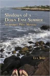 shadows-down-east-summer