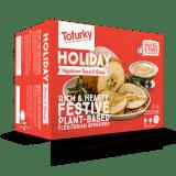 tofurky-holiday-roast-gravy-package-thumb-160x160