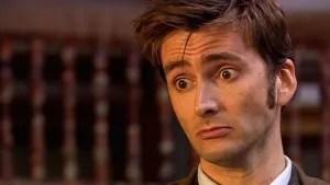 david-tennant-tenth-doctor