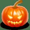 halloween-citrouille-icone-7524-96