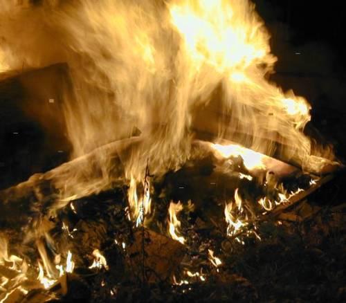 burn11