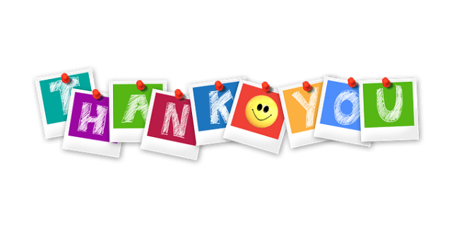 thank-you-2490552__340