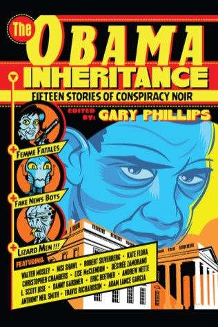 9781941110591-ObamaInheritance-ARC-GALLEY-070117.indd
