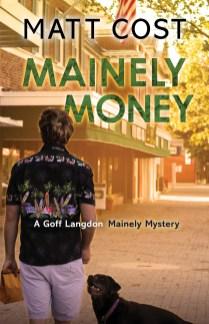 MainelyMoney_Front (2)