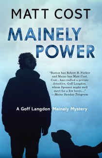 MainelyPower_Front (2)