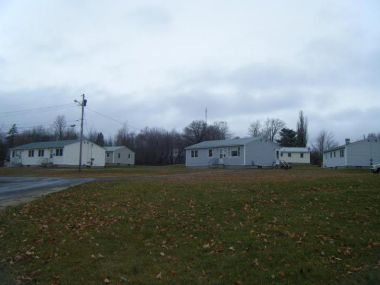 An image of Hestia Heights in Houlton