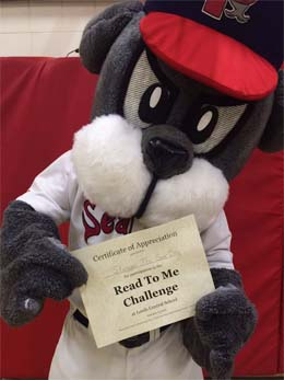 slugger with certificate-2