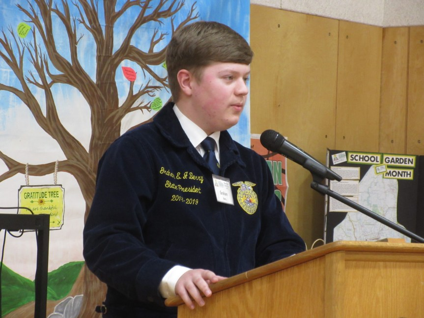 IMG_8420_Photo_1_Graham_Berry_ME_FFA_State_President