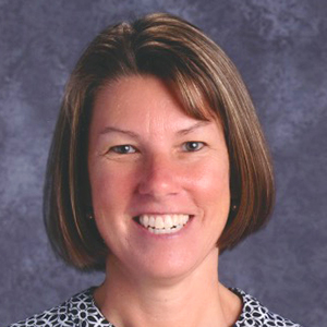 Thomaston Grammar School Educator Selected for National Excellence in Teaching about Agriculture Award