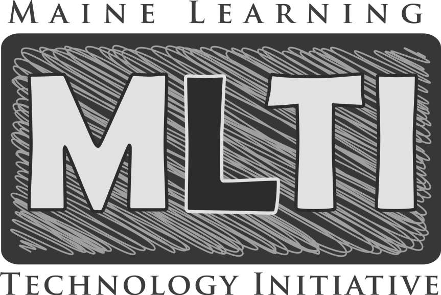 SAVE THE DATE: MLTI Student Conference – May 28th