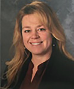 Somerset: Jenny France, Somerset Career and Technical Center, Skowhegan