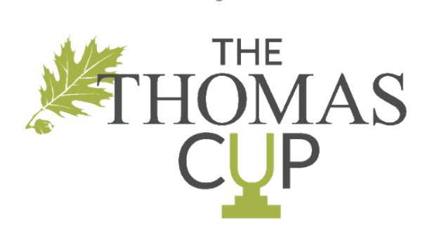 Student Learning Opportunity: Thomas Cup Competition for High School Students