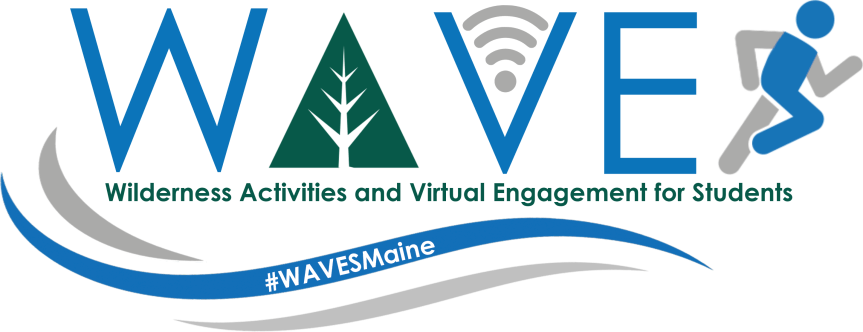MEDIA RELEASE: WAVES Initiative Begins to Build Connections