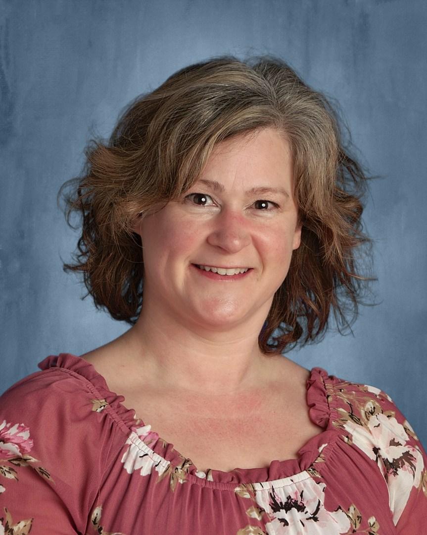 York Middle School French Teacher a Regional Finalist for National NECTFL Teacher of the Year Award
